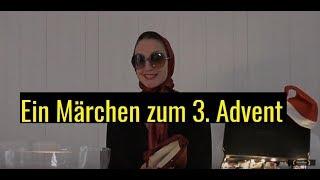 Zum 3. Advent: Ein Märchen von Laura Bünd