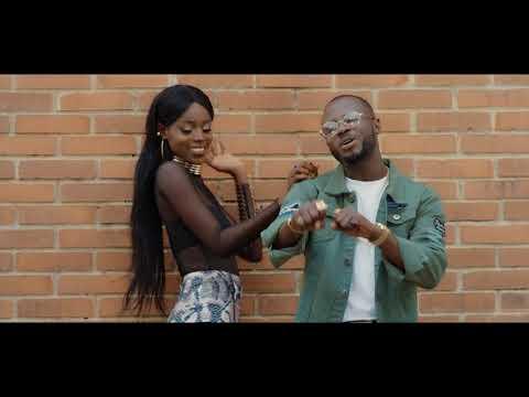 AUDIO+VIDEO: Atobaba – Anjola ft. Notchman