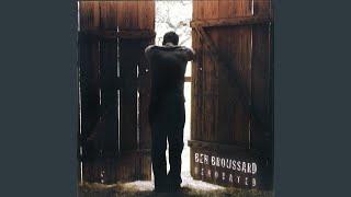 Ben Broussard - Green Grass