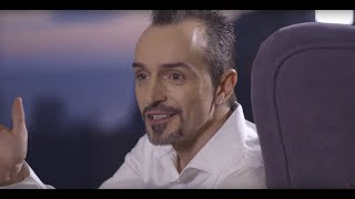 DULI - SHKOJNA BOJNA (Official High Quality Mp3 Video)