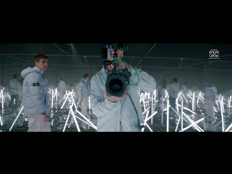 FEDUK - MORE LOVE (Album Sampler) онлайн видео