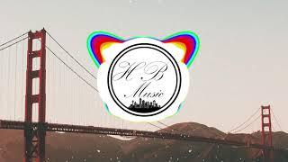 LIZOT - Weekend (House Beats Remix)