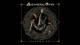 Bicameral Mind – Abyss of the Damned