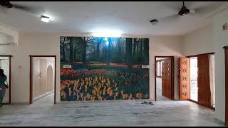 5 BHK House & Villa for Sale in Mettupalayam Road, Coimbatore