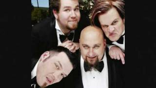Bowling for Soup...I Gotchoo, with lyrics
