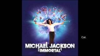 12 The Jackson 5 Medley- I Want You Back-ABC-The Love You Save  [Immortal Version][Version]