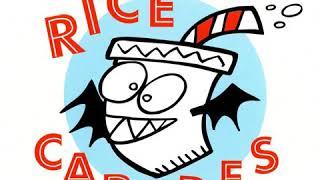 The Aquabats - Sandy Face!