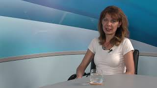 TV Budakalász / Köztér - Fehér Balázs / 2021.08.11.