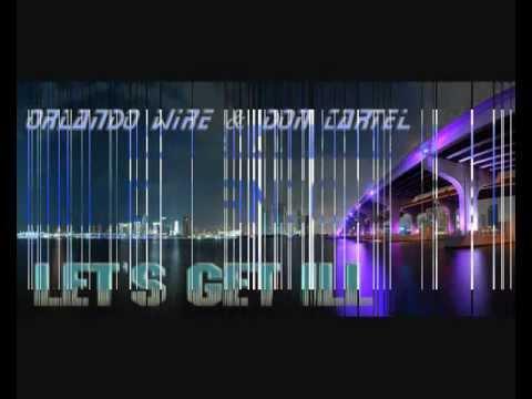 letsgetill HD.wmv