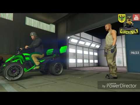 GTA 5 ONLINE SOLO UNLIMITED MONEY GLITCH REICH IN MINUTEN