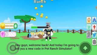 pet simulator roblox codes - 免费在线视频最佳电影电视节目 - Viveos Net