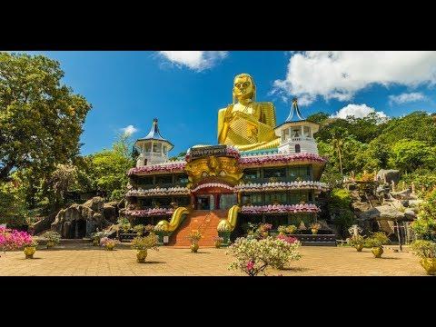 Volunteer Abroad Sri Lanka Social and Conservation Programs