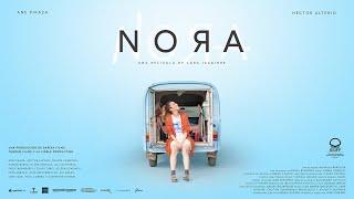 Nora - V.O.S.