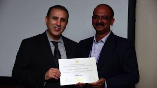 Dinesh Lakshmanan CPSCM™, Director Procurement, Honeywell Technology