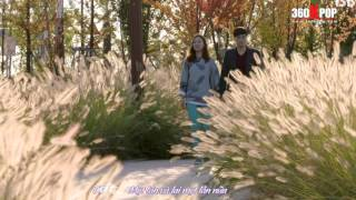 [Vietsub][FMV] Last One - Yumi ft Joosuc {MastersSunOST}