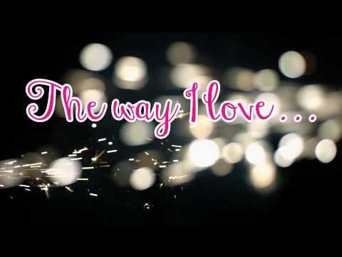 Ariana Grande - The Way feat. Mac Miller (Lyrics)