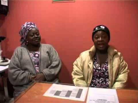 Fortis-La-Femme-Helps-Nigerian-Deliver