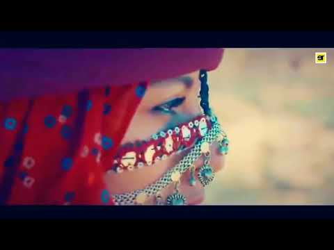 New Arabic Remix Song By Ajmal.2018