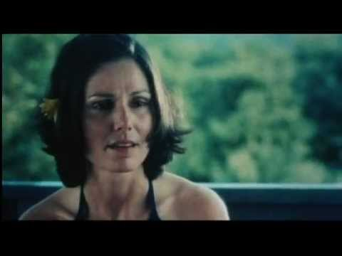 The Stepford Wives (1975) Trailer