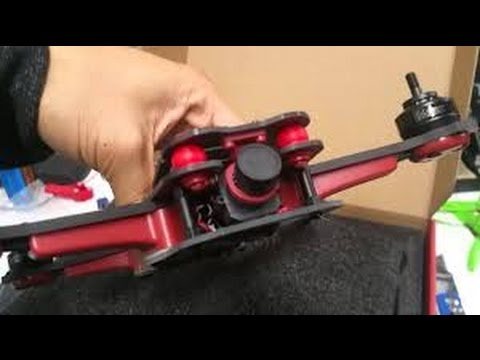 how-to-fly-a-drone-in-acroimmersion-rc-vortex-pro-250-part-2-camera-tilt-and-tricks