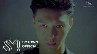 LAY 레이_LOSE CONTROL (失控)_Music Video Teaser