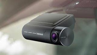 Die 7 besten Dashcams bei Amazon