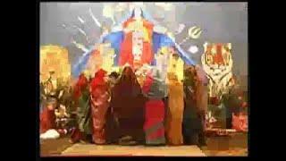 Navaratri Puja Only thumbnail