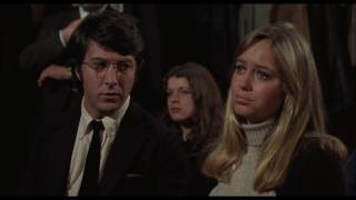 Trailer of Straw Dogs (1971)
