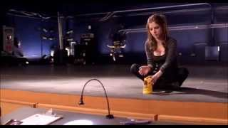 "Pitch Perfect - ""Cups"" (You're Gonna Miss Me When I'm Gone) Scene HD"