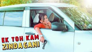 Ek Toh Kum Zindagani | Pyar Do Pyar Lo | Nora   - YouTube