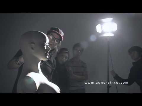 Taller de Video con Cámaras DSLR - Zona Cinco