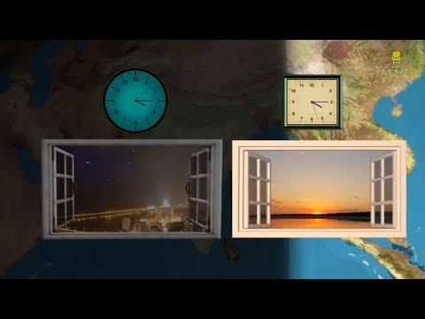 Time Story 1 /समय समय की बात भाग 1