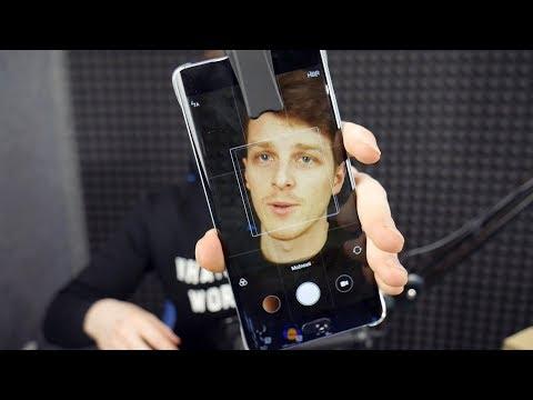 3 Úžasné vychytávky pro váš telefon
