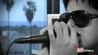 """Rakim  Ken-Y """"Quedate Junto A Mi"""""""