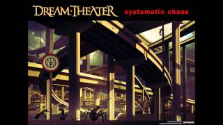 Dream Theater - In The Presence Of Enemies Part 2