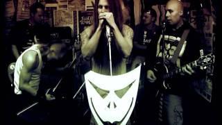 Video Soumrak (SMRT XXXIII 2008)