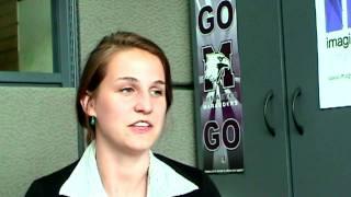 Mary Koziol - McMaster University