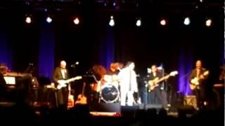 John Elefante - Carry On Wayward Son live (then & now)