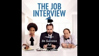 Why did you resign from previous job??? Job Interview Tips!!! আগের চাকরী ছাড়লেন কেন??