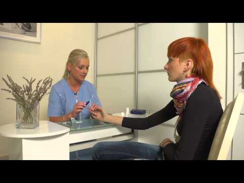 Peptydy i cukrzyca