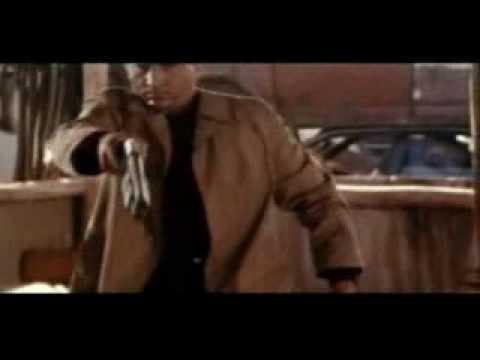 ^~ Watch Full Movie Furia (1999)
