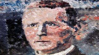 Sacro y Profano - La obra de Teilhard de Chardin