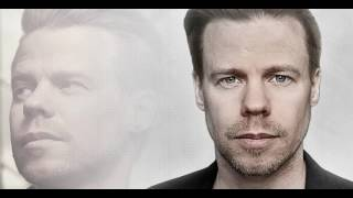Abstract Vision – Bombshell (Original Mix) [ Ferry Corsten – Corsten's Countdown 501 ]
