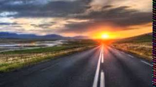Euphoria The Road