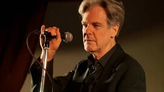 Don Walker - Interview on how he writes a song