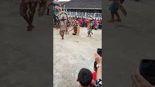preview picture of video 'Erau atau lali ugal tering lama dan tering lama ulu'