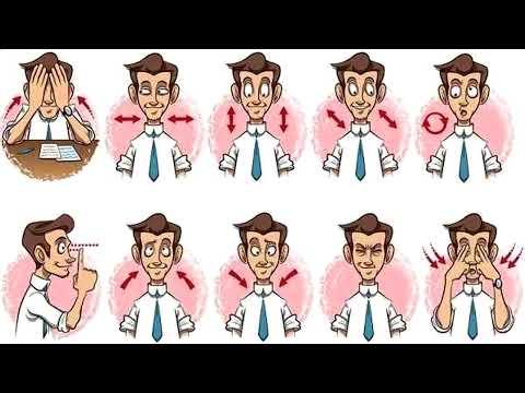 С каким минусом можно делать лазерную коррекцию зрения