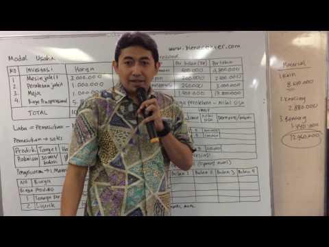 mp4 Investor Restoran, download Investor Restoran video klip Investor Restoran