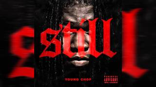 Young Chop Feat. Chief Keef - Valley [Chopped-N-Screwed] DJ J-Ro