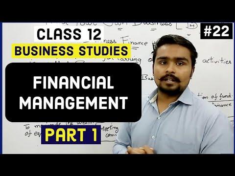 mp4 Business Finance Class, download Business Finance Class video klip Business Finance Class
